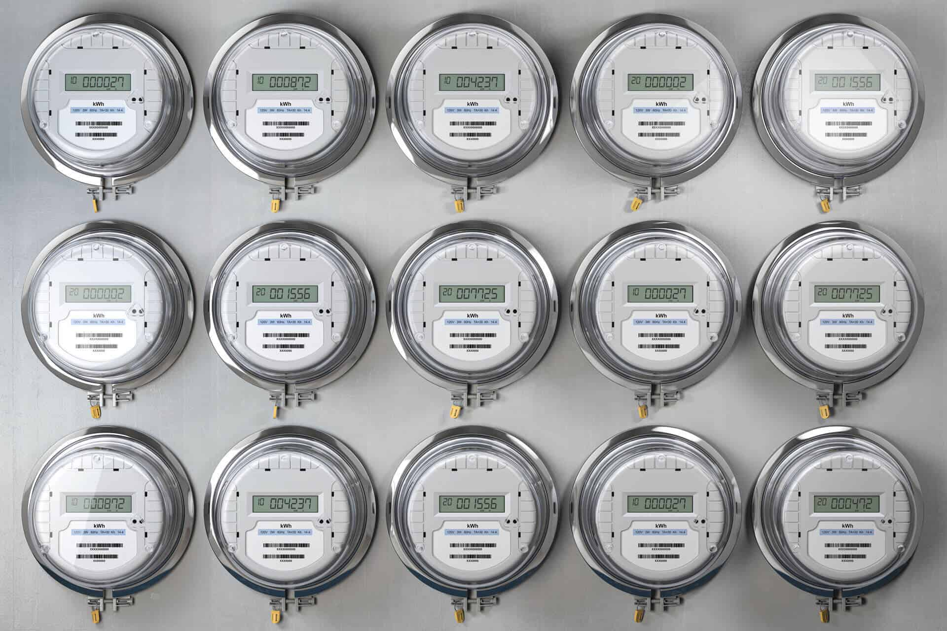 9 Tips for Reducing Your Electricity Usage