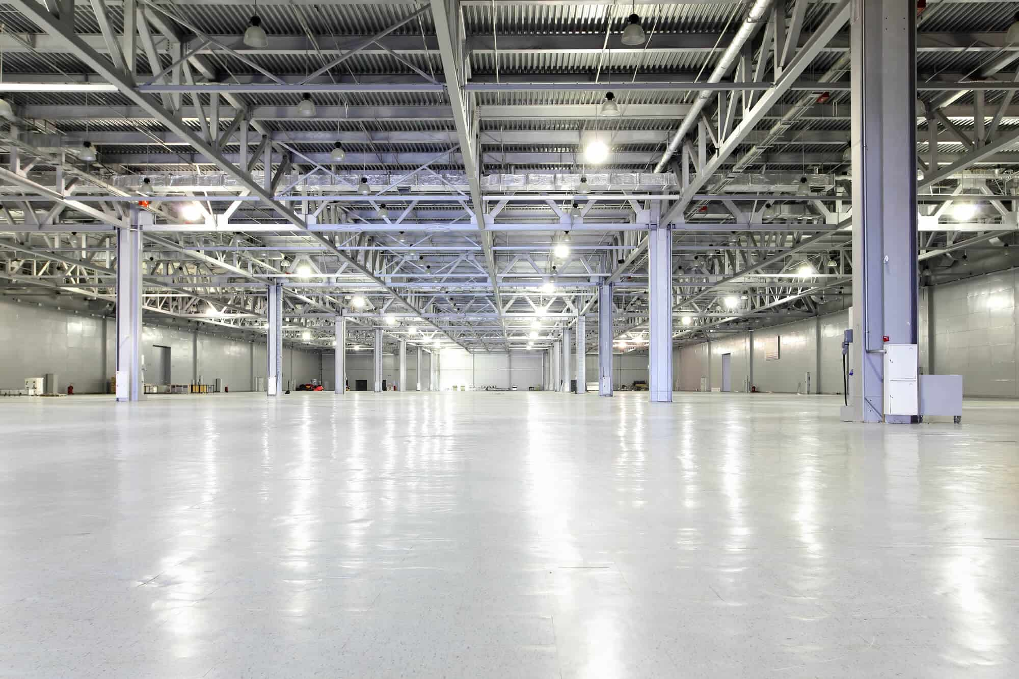 Commercial Electricians in Sydney