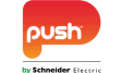 Push-by-Schneider-Electric-300x182